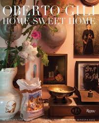 home sweet home interiors home sweet home sumptuous and bohemian interiors by oberto gili