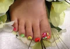 chic nails bellingham wa 98225 yp com