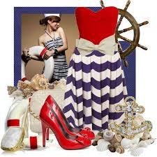 Nautical Dress Theme - 9 best yacht rock wardrobe images on pinterest yachts sailing
