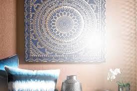 wallpaper home wall art graham u0026 brown