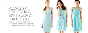 jcpenney bridesmaid shop bridesmaid dresses jcpenney diy wedding 46507