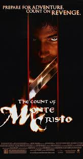 the count of monte cristo 2002 imdb