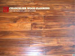 scraped acacia hardwood flooring pictures timber floors