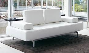 contemporary couches sofas amazing cheap small sofa decoration amazing ideas modern