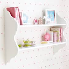 Bedroom Wall Shelves by Wall Shelves Design Creative Children Bedroom Wall Shelves Ideas