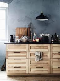 best 25 ikea kitchen accessories ideas on pinterest cottage