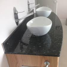Bathroom Vanity Worktops Vanity Tops Vanity Units Stonecircle