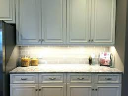 subway tiles kitchen backsplash ideas subway tiles in kitchen inspiration for a timeless kitchen remodel