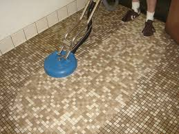advanced tile and grout cleaning home