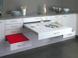 Space Saving Ideas Kitchen Home Design 89 Cool Space Saving Ideas For Small Homess