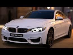 2015 bmw m4 coupe price 2015 bmw m4 test drive 0 60 mph review