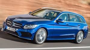 mercedes c class station wagon 2015 mercedes c class estate this is it