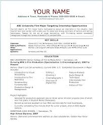 copy resume format copy a resume copy of a resume format resumed with different info