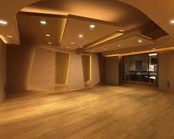 in my future house i think yes in home recording studio in