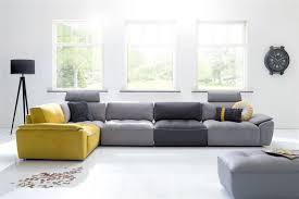 mobilier de canapé cuir mobilier de salon canapés fauteuils à namur chris oliver