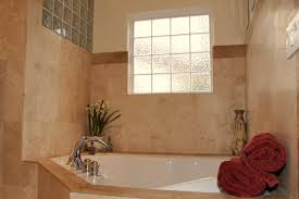 awesome marvelous small bathroom window treatm 4602