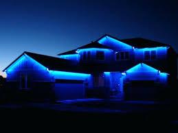 Outdoor Light Strips Led Deck Lighting Strips Lighting Outdoor Led Led Home Design