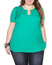 plus size blouses for work plus size blouse dawoob
