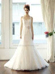 the rack wedding dresses the rack wedding dresses new wedding ideas trends