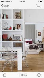 Best Estanterías De Pladur Images On Pinterest Home Book - Family room shelving