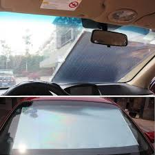 argos car blinds savanahsecurityservices com