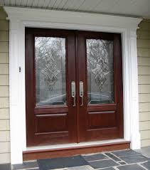 Trim Styles Ideas Exterior Door Trim Let U0027s Examine Wonderful Ideas Exterior
