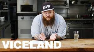 Action Bronson Rare Chandeliers by Action Bronson Schedule Dates Events And Tickets Axs