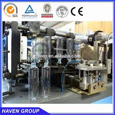 plastic bottle making machine price plastic bottle making machine