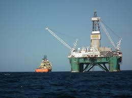 nissan armada zona franca falklands oil rig jpg