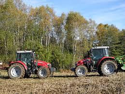 tracteur en bois terre d u0027actu journal d u0027informations agricoles et rurales en limousin