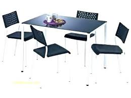 tables de cuisine conforama table et chaise de cuisine conforama table cuisine chaise but chaise