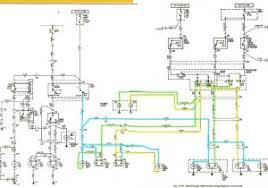 1993 jeep cherokee wiring diagrams 1993 wiring diagrams