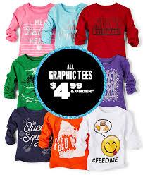 kids clothes u0026 baby clothes children u0027s place 10