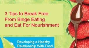 Bed Eating Disorder Binge Eating Disorder Bed Archives Islam And Eating Disorders