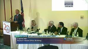 Home Evolutionary Healthcare Health Care Costs Innovations Sep 3 2014 Video C Span Org