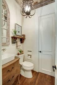 Farmhouse Bathroom Lighting Best 25 Modern Farmhouse Powder Room Ideas On Pinterest Half