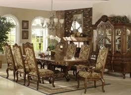 Ashley Furniture Dining Room Table Ashley Furniture Dining Room - Ashley dining room chairs