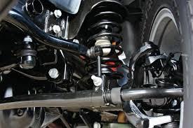 jeep jk suspension diagram 129 1301 36 ultimate factory 4x4 shootout jeep wrangler rubicon