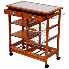 Rustic Kitchen Islands With Seating Kitchen Butcher Block Kitchen Island Kitchen Island Cart With