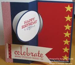 card invitation design ideas baseball birthday card inside inside
