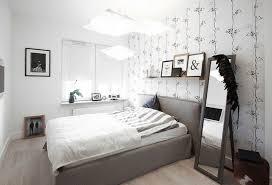 schlafzimmer einrichtungsideen best schlafzimmer einrichten wei contemporary globexusa us