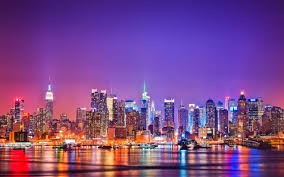 New York City Wallpapers For Your Desktop by Free Desktop Nyc Wallpapers Wallpaper Wiki