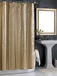 Bella Lux Bathroom Accessories by Glitzy And Glamorous Bath Accessories Silver Bathroom Bathroom