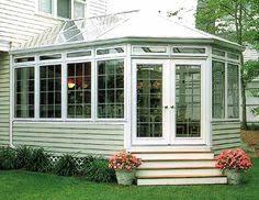 Aluminum Patio Enclosure Materials Aluminium Frame U0026 Thermal Insulation Glass Lowes Sunrooms For Sale