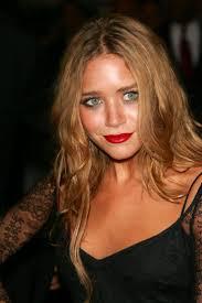 39 best hair color gold u0026 honey blonde images on pinterest