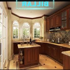 79 free kitchen cabinets craigslist denver craigslist