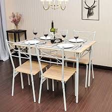 kitchen dining room furniture kitchen table wood dining room sets table dinner table with 4 chairs