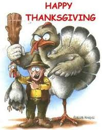 graphics for happy thanksgiving animated graphics www