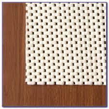 Target Rug Pad No Slip Rug Pad Target Rugs Home Design Ideas Ml76k5ajmj