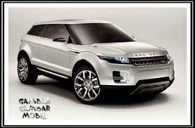 range rover sport drawing foto mobil range rover terbaru gambar mobil pinterest range